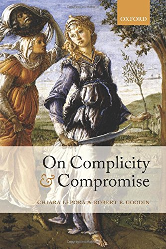 On Complicity and Compromise