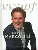 Best of Pierre Marcolini