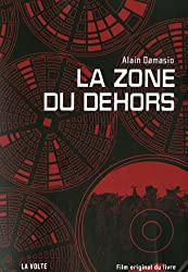 La Zone du Dehors (1DVD)