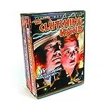Vintage Serials Collection [DVD] [2008] [Region 1] [NTSC]
