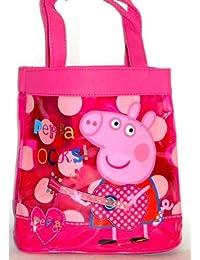 Peppa Pig - Juego de imitación (Trade Mark Collections PEPPA001205) (versión en inglés)