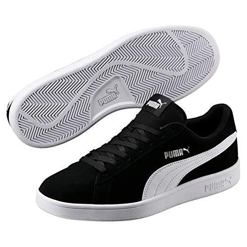 Puma Unisex-Erwachsene Smash V2 Sneaker,
