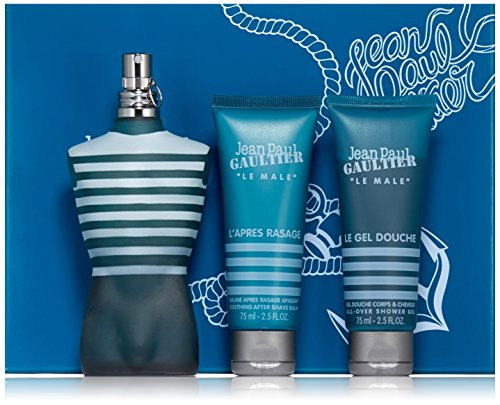 coffret-3-pieces-le-male-jean-paul-gaultier-125ml