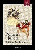 Libros Descargar PDF Romeu i Julieta Llibres Infantils I Juvenils Classics A Mida (PDF y EPUB) Espanol Gratis