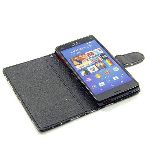 Voguecase® für Apple iPhone 6/6s(4,7 Zoll), Kunstleder Tasche PU Schutzhülle Tasche Leder Brieftasche Hülle Case Cover (Grün Teppich) + Gratis Universal Eingabestift Handfläche