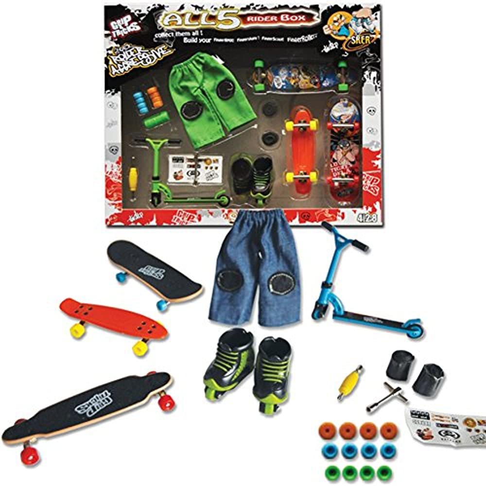 Command tower commander edh deck box mtg magic the gathering ccg deck boxes toys hobbies