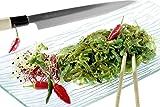 WAKAME Seegrassalat - mariniert - 1000gr