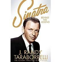 Sinatra: Behind the Legend
