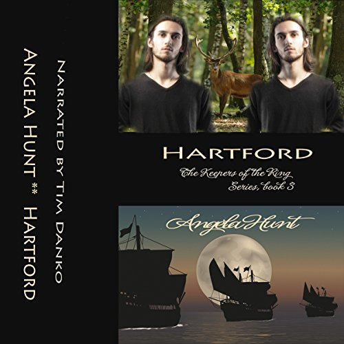 hartford-keepers-of-the-ring-book-3