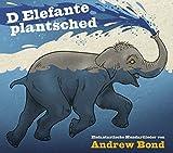 Scarica Libro D Elefante Plantsched (PDF,EPUB,MOBI) Online Italiano Gratis