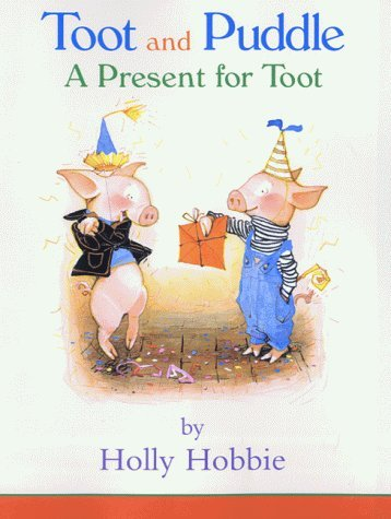 a-present-for-toot-by-holly-hobbie-2000-07-20
