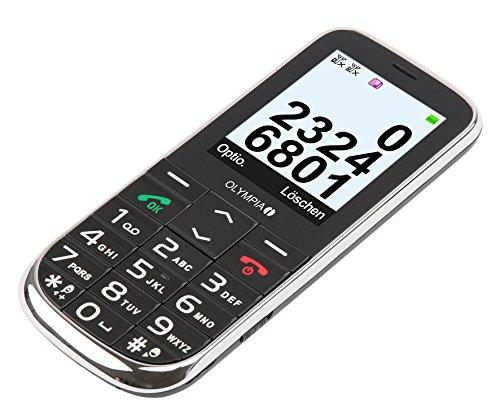 olympia-2230-komfort-mobiltelefon-mit-grosstasten-und-farb-lc-display-modell-joy-plus-schwarz