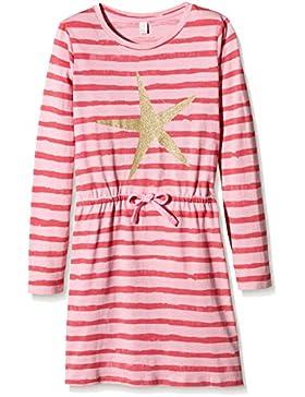 ESPRIT Mädchen Kleid 026ee7e002 - Star Dress