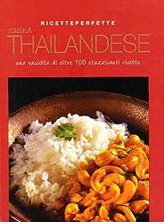 51YGxp6meKL. SL250  I 5 migliori libri sulla cucina thailandese