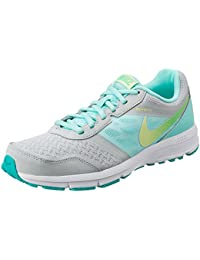 uk availability 3c6c0 23451 Nike Sneaker WMNS Air Relentless 4 MSL