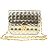BEARCOLO, Kinderhandtasche, Gold (Gold) - 50FR3B11I2CC2020A7