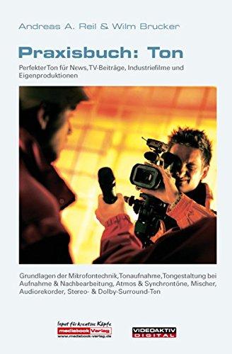 Praxisbuch: Ton