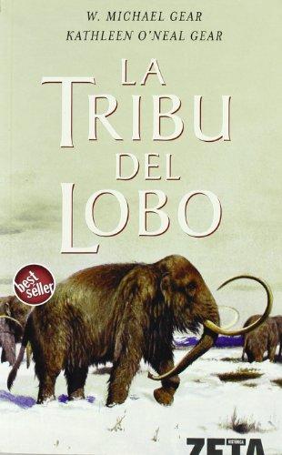 La Tribu Del Lobo