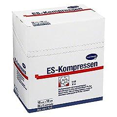 Es-kompressen steril