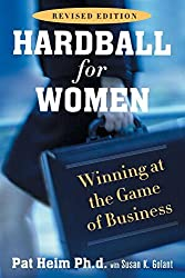 Hardball for Women: Revised Edition by Pat Heim (2005-01-25)