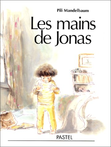Les Mains de Jonas