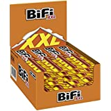 BiFi Original XXL, 30er Pack (30 x 40 g)