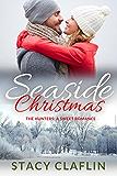 Seaside Christmas: A Sweet Romance (The Seaside Hunters Book 5)