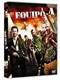 Equipo A + Copia Digital [DVD]