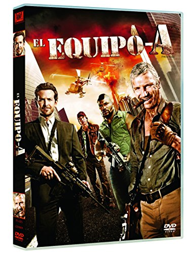 equipo-a-copia-digital-dvd