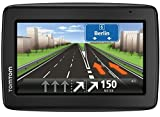 TomTom Start 20 M Europe Traffic Navigationsgerät, (Free Lifetimes Maps, 11 cm (4,3 Zoll) Display, TMC, Fahrspurassistent, Parkassistent, IQ Routes, Europa 45) schwarz
