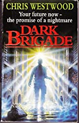 Dark Brigade