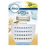 Febreze Small Space Air Freshener Starter Kit Vanilla Flower 5.5 ml