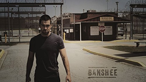 banshee-us-drama-customized-25x14-inch-silk-print-poster-affiche-en-soie-wallpaper-great-gift