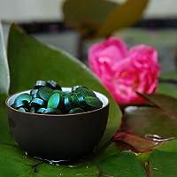 Premium Spirulina platesis Tabletten 1kg zu je 400mg preisvergleich bei billige-tabletten.eu