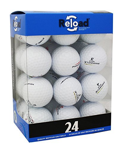 reload-recycled-golf-balls-pinnacle-golf-balls-by-pinnacle