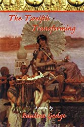 The Twelfth Transforming