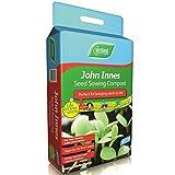 Westland Garden Health John Innes Saat / Kompost, 10°l