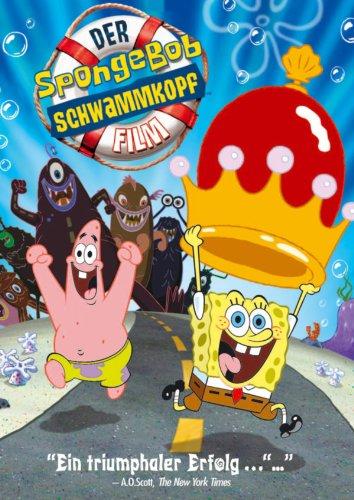 der-spongebob-schwammkopf-film-dt-ov