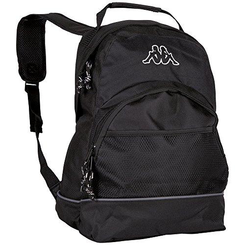 kappa-rucksack-gambia-backpack-005-black-30-x-40-x-19-cm-301320
