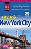Reise Know-How Reiseführer New York City mit Staten und Long Island (CityTrip PLUS): mit Stadtplan und kostenloser Web-App