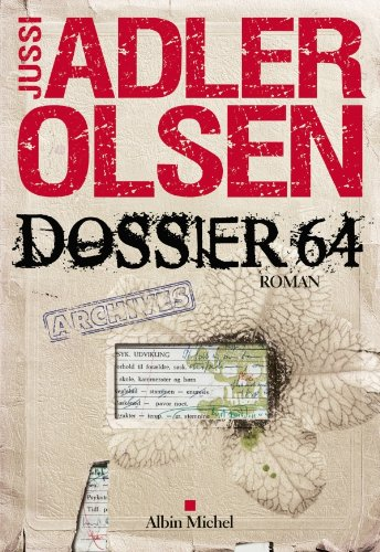 """<a href=""""/node/9848"""">Dossier 64</a>"""