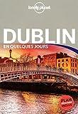 Dublin En quelques jours - 2ed