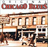 Original Chicago Blues