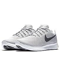 Nike Nike AIR Zoom Structure 18 Frühling Sommer Kollektion