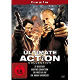 Ultimate Action Collection