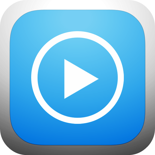 MP3 Player Pro - Music Audio For Android: Amazon co uk