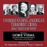 Tim Gore Política