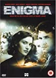 Enigma [UK Import]