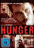 Hunger Special Edition (2-Disc-Set) kostenlos online stream
