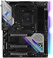 Asrock Taichi AM4 AMD X570 ATX DDR4-SDRAM Motherboard